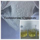 Acetato esteroide de la testosterona del polvo de la fuente de la fábrica para la aptitud del Bodybuilding