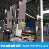 con il 9001:2008 di iso fatto qualità di vetro dello specchio d'argento antico della Cina nella buona