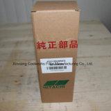 Separator 52323021 van de Olie van Hitachi voor 50HP