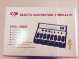 Yingdi marca acupuntura aguja estimulador Kwd808-III