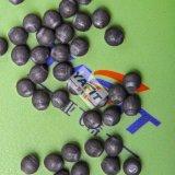 Dia. de Malende Ballen van de Molen van 25mm150mm