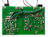 Изготовление агрегата PCBA PCB высокого качества Fr4 94V0 в Китае