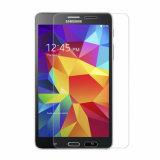 Zellen-/Handy-Zubehör-ausgeglichenes Glas-Bildschirm-Schoner für Samsung-Galaxie-Tabulator 4 8.0 Zoll