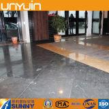 Evironment Proteja PVC Suelo Comercial en Stone grano