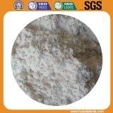 Manufacturer/ISO estável Certificated, sulfato de bário precipitado precipitado Ultrafine da pureza elevada