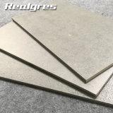 Voller Karosserien-Marmor glasig-glänzende Porzellan-keramische Wand oder Fußboden-Fliese