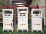 Ugello della pompa del doppio dell'erogatore del combustibile di serie di vittoria di Zcheng