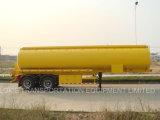 Wellen-halb Schlussteil des Öl-37000L des Tanker-3 für Malawisch-Markt