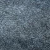 O couro sintético o mais novo do PVC do plutônio para as bolsas (H8021)