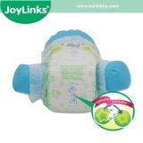 Usine normale remplaçable de couche-culotte de bébé d'OEM