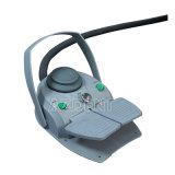 Silla dental de ortodoncia dental Silla mejor calidad eléctrica