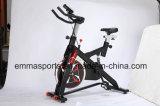 Bicicleta Home quente da rotação da bicicleta de exercício do uso