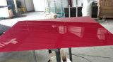 Panneaux de borne en verre Tempered de qualité avec En12150 Asnzs2208 BS62061981