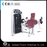 Triceps comercial Press&#160 do equipamento da ginástica da aptidão do edifício de corpo;  Sm-8012