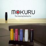 Neues heißestes Reaktions-Spielwaren Mokuru Dekompression-Konzentrat-Spielzeug