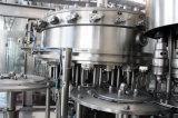 La CDD de qualité de la Chine carbonatée boivent la machine de remplissage pour le chapeau de Cown de bouteille en verre