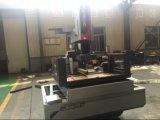 Вырезывание EDM провода высокой точности CNC