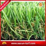 庭のための人工的な擬似草を美化するSGS