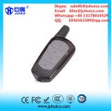 4 автомобили RF каналов или дубликатора Remote дверей подгонянных Hcs301