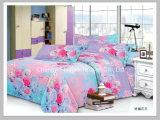子供/子供および大人の寝具の一定の卸売