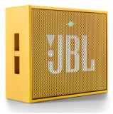 A fábrica Jbl portátil vai altofalante colorido de Bluetooth