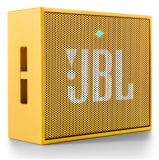 La fabbrica Jbl portatile va altoparlante variopinto di Bluetooth