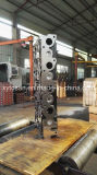 Cabeça de cilindro V2403 para o motor Diesel de Kubota V2203/V2403