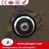 мотор 1500 эпицентра деятельности 72V w с ISO