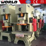 C печатает фикчированную машину на машинке давления силы подкладки