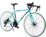 Vélo de route de sport du fournisseur 700c de la Chine (ly-a-48)