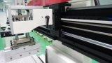 Máquina da impressora do estêncil da tela do diodo emissor de luz de SMT para o PWB da impressão 1.2m