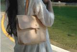 2016人の最新の方法女性PUの卸し売り女性ハンド・バッグ(BDMC046)
