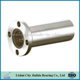 Lineaire Van een flens voorzien Lager van het Type van Fabrikant van China het Dragende Lange (LMF… LUU Reeks 660mm)
