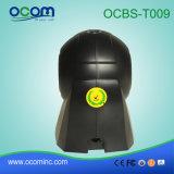 Ocbs-T009 Scanner de código de barras Omni 2D barato