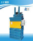 Machine Ved40-11070 de emballage hydraulique verticale électrique