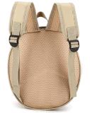 Симпатичный животный мешок Backpack, мешок школы, мешок Yf-Sba1602 Backpack детсада