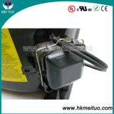 Compresseur de refroidissement de Bristol, prix de compresseur à C.A. de série procurable du climatiseur H22g R22