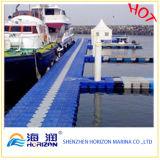 Guter Preis-populärer Verkaufs-Ponton-Würfel hergestellt in China