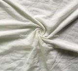 Acoplamiento del telar jacquar para la tela de la ropa interior (HD2423343)