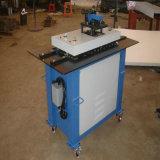 Pittsburgh-Verschluss, der Maschine für HVAC-Leitung-Gefäß bildet