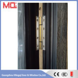 [ألومينوم لّوي] ينزلق فناء باب مع صنع وفقا لطلب الزّبون تصميم