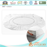 Chinês Boa qualidade Anti Bed Bug Function Mattress Pad