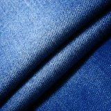 Viscose ткань джинсовой ткани Spandex полиэфира хлопка для джинсыов и куртки