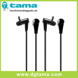 Hv805 neuf Bluetooth 4.0 écouteurs stéréo d'écouteur d'écouteur pour l'atterrisseur de Samsung d'iPhone