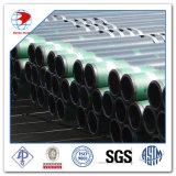 4 Wasser-bohrende Vertiefungen Btc R2 1/4 Zoll-API 5CT K55 Gehäuse-Rohr