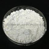 Tartrate por atacado CAS 129101-54-8 de Rivastigmine da alta qualidade