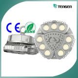 alto indicatore luminoso della baia di 80-90W LED, alto indicatore luminoso della baia LED