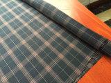 Stof van de Tweed van het Kamgaren van de wol de Wollen