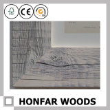 طباعة جدار فنّ [بيكتثر فرم] خشبيّة لأنّ زخرفة بينيّة
