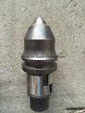 Бит Yj-156atcutting для Drilling механического инструмента